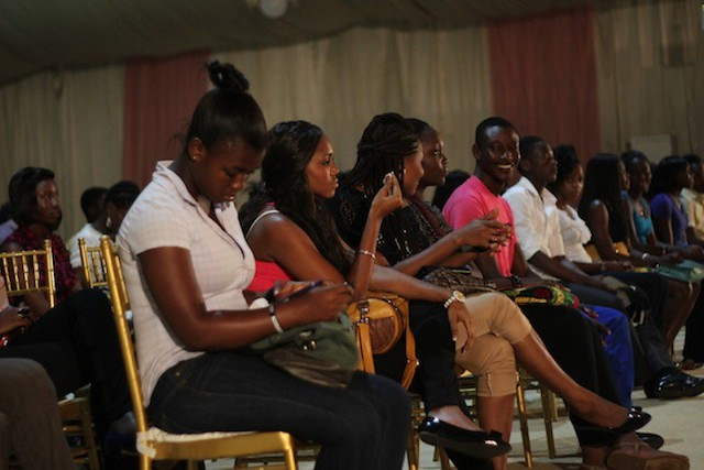 Miss Ghana 2013 Talent Show (14)
