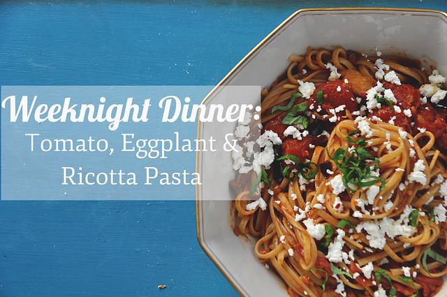 Tomato_Eggplant_Ricotta_Pasta 1