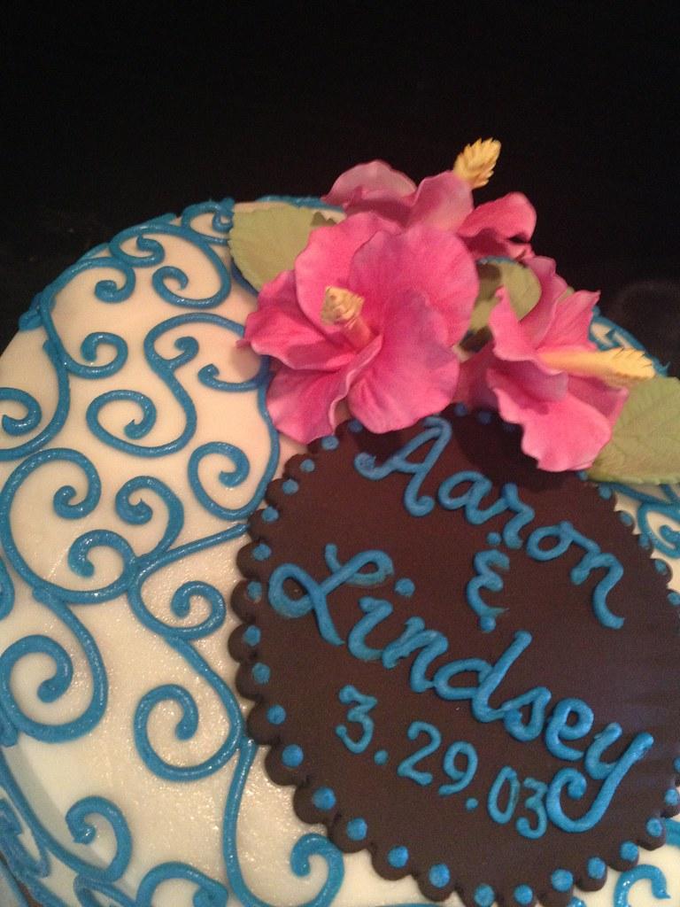 Bakery Photos Dallas Tx Annies Culinary Creations Part 41