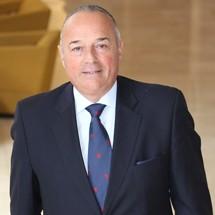 Luis Zanón Rodríguez, Tecnocom Internacional