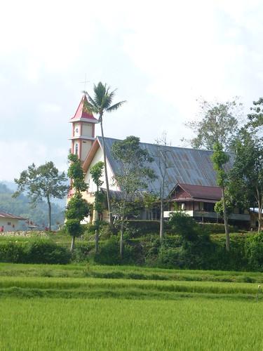 Sulawesi13-Palopo-Rantepao (5)