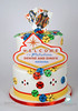 W9140-las-vegas-theme-wedding-cake-toronto
