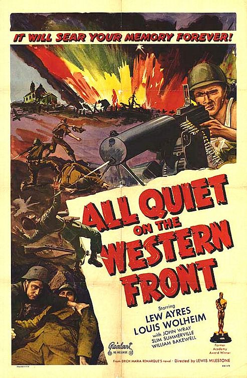 all_quiet_on_the_western_front_ver2