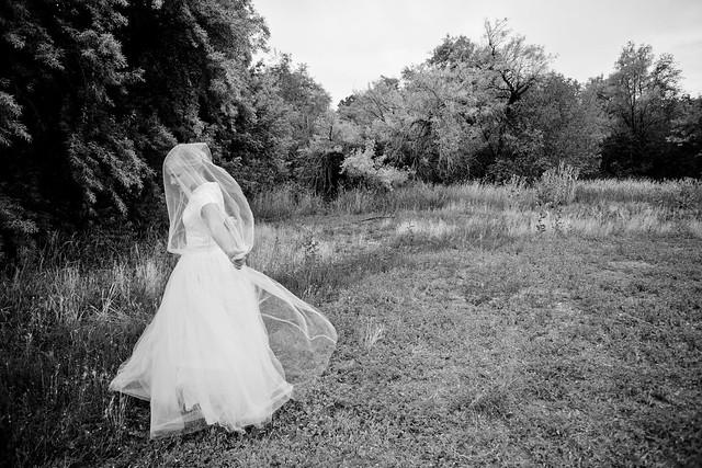 Nicole Allen Bridals Favorites-51