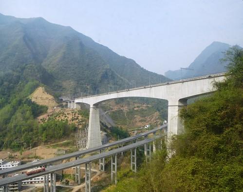 Hubei13-Wuhan-Chongqing-Wanyuan (22)