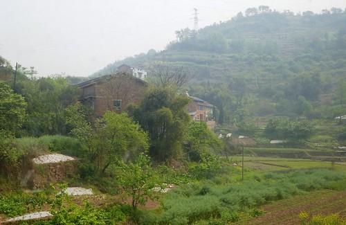 Hubei13-Wuhan-Chongqing-Dazhou (17)