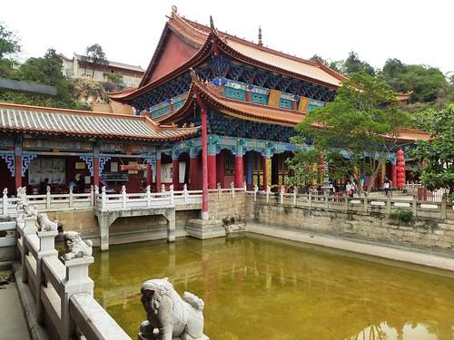 Yunnan13-Kunming-Nord-Yuantong (30)
