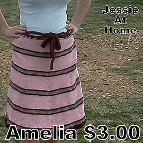 Amelia-knit-pattern-sale-square