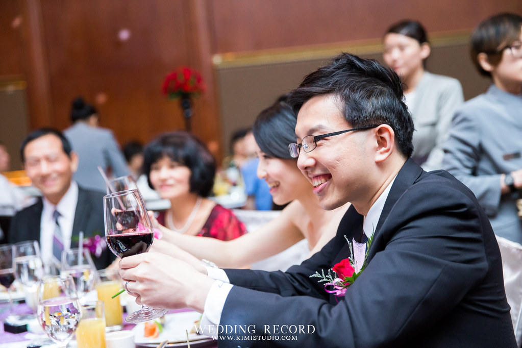 2013.07.12 Wedding Record-112