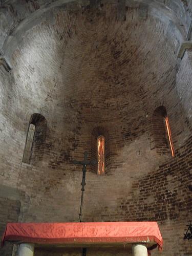 DSCN4866 _ Basilica Santuario Santo Stefano, Bologna, 18 October