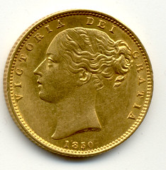 COINS FOR SALE IN LONDON, 1850 UNITED KINGDOM, QUEEN VICTORIA, GOLD FULL SOVEREIGN COIN, Gold Sovereign, Gold coins, Gold Sovereigns For Sale, Half Sovereigns For Sale, Where to sell coins, Sell your coins,  Gold Coins For Sale in London, Quality Gold Coi