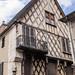 Loira_2013_Bourges_012 ©Stefano Merli