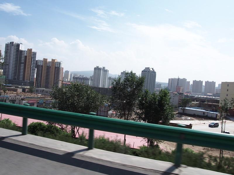 QH06 Zhangye Xining P8250406