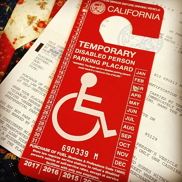 """Temporarily"" disabled."