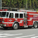 Eastside Fire & Rescue Engine 76