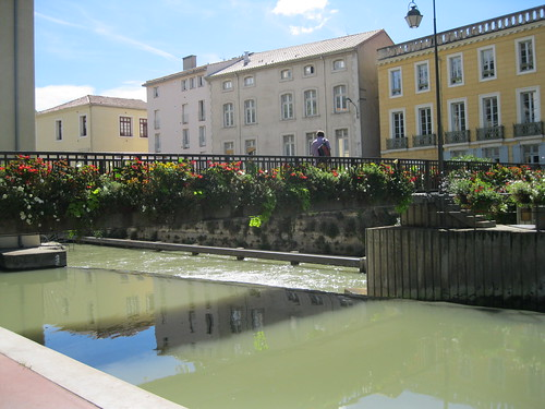 Montpellier 2013 054