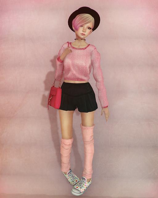 I ♥ PINK Snapshot_52227