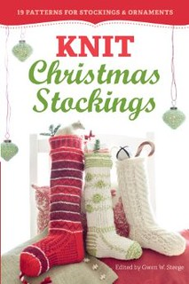KnitXmasStockings