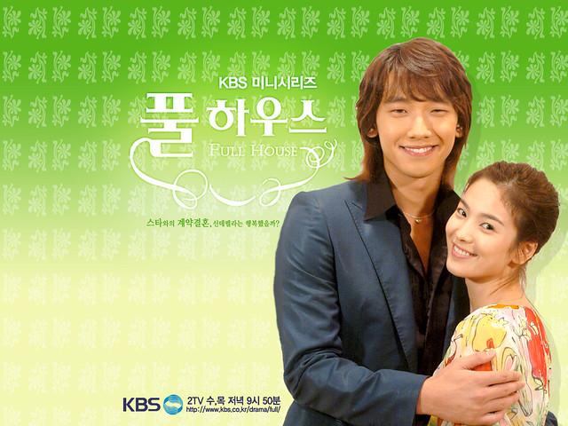 KOREAN DRAMA HIGHEST RATING (33)