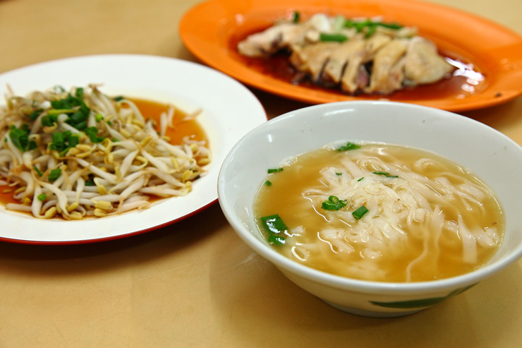 Ipoh-Chicken-Hor-Fun