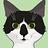 renduh_acwe's buddy icon