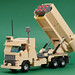 Multiple rocket launcher v.2.0 by mechamike_