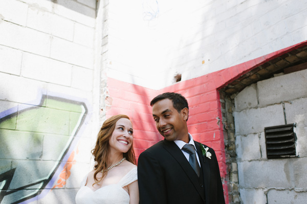 Burroughes-Building-wedding-toronto-Celine-Kim-Photography- N&B-22