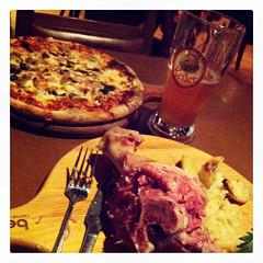 berliner003pizza