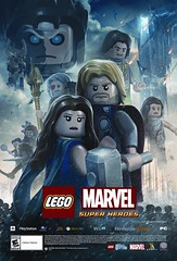 LegoThor2Movie_12x18
