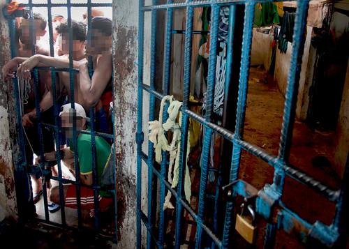 CNJ busca com autoridades do Maranhão medidas para evitar novas tragédias em presídios