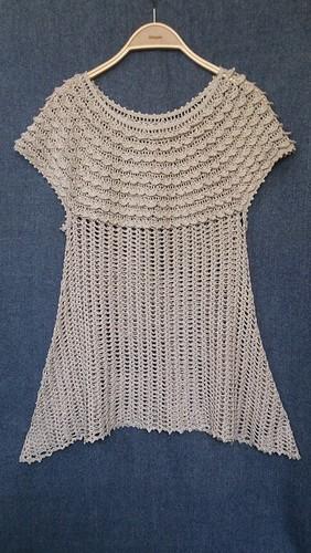 Crochet 1310_1