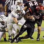 Enjoy   Texas A ampM Aggies V Vanderbilt Commodores Streaming NCAA College Football 2013 Week 9 Game Live Online