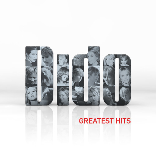 Dido Greatest Hits Packshot_0