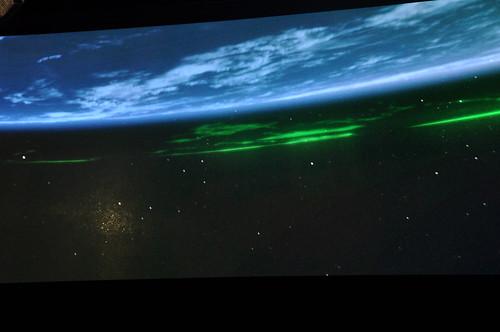 #holzvonhier, Bild aufgenomemn kenedy space center bei Videoshow-4