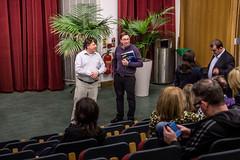 E-Commerce Ireland Meetup November 2013