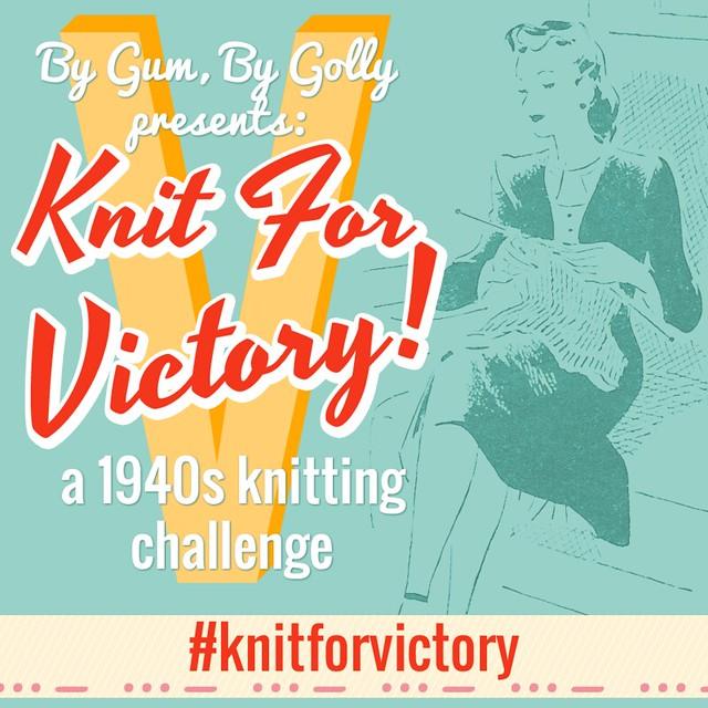 knitforvictorylogo_pink2