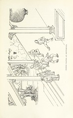 """British Library digitised image from page 343 of """"China: a history of the laws, manners, and customs of the people. ... Edited by W. G. Gregor. With ... illustrations"""""""