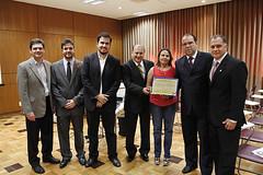 04/12/2013 - DOM - Diário Oficial do Município