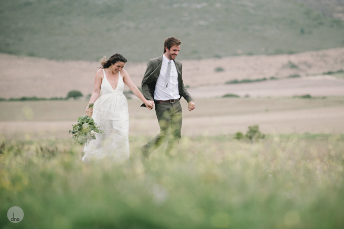 Alexis and Kazibi Huysen Hill farm Mosselbay Garden Route South Africa farm wedding shot by dna photographers 130