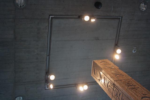 Museum Ägyptischer Kunst München