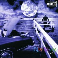 Eminem – Role Model