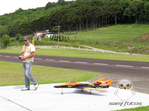 Cobertura do XIV ENASG - Clube Ascaero -Caxias do Sul  11297136836_4c36fc77df