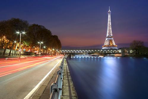 Le 11 novembre 2013 à Paris.