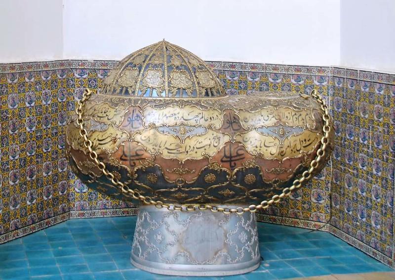 239 Mezquita de Mahan (155)