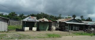 Lagos DSC00006 Nigeria