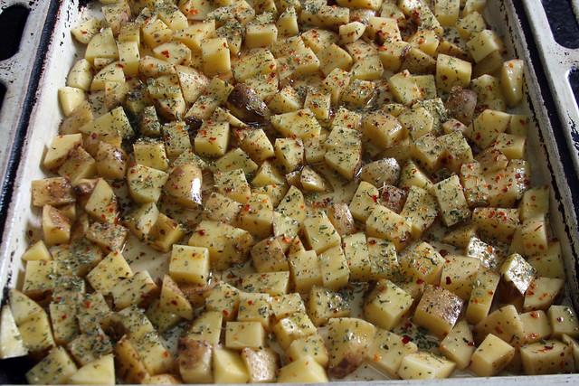 Tortilla (5)