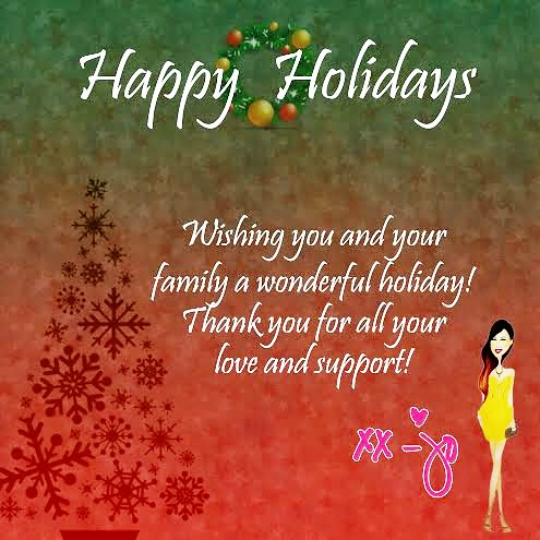 lucky magazine contributor,fashion blogger,lovefashionlivelife,joann doan,style blogger,stylist,what i wore,my style,fashion diaries,outfit,happy holidays,merry christmas,thank you,blogging life,fashion illustration,fashion art