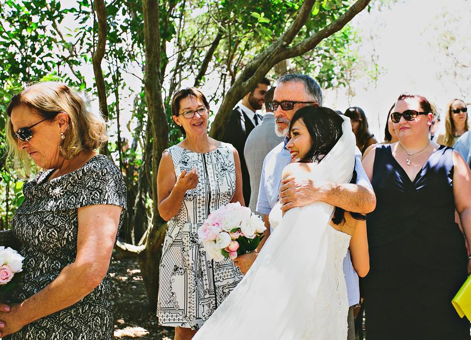 wedding426