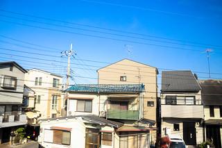 1220-Japan