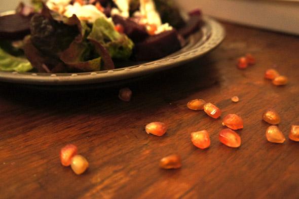 salade_detonante